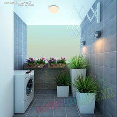 .. Avalo .. Thiết kế nội thất chung cư 90 m2 nhà anh Hoàng Minh Khai .