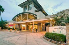 Indian River Mall - Vero Beach, Florida