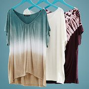Save up to 55% off during the CottyOn: Plus-Size event on #zulily today!