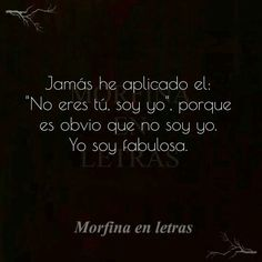 Frainilla Like Quotes, Funny Quotes, Phrase Cool, Quotes En Espanol, Frases Humor, Family Values, Positivity, Romances, Memes