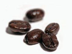 Super Antioxidant NutriBlast   NutriLiving