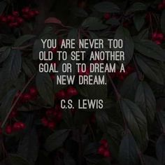70 Quotes on dreams that'll motivate you with your goals. Here are the best dream quotes and sayings to read from famous people that will su. Goal Quotes, Dream Quotes, Life Quotes, Inspirational Qoutes, Motivational Quotes, Quotes About Dreams And Goals, Cool Words, Wise Words, Favorite Quotes