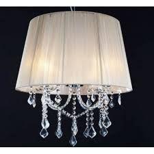 image result for lamparas de techo colgantes grandes