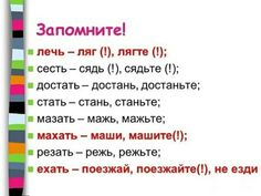 How To Speak Russian, Learn Russian, Russian Language Lessons, File Folder Games, Proverbs Quotes, Idioms, My Teacher, Vocabulary, Letters
