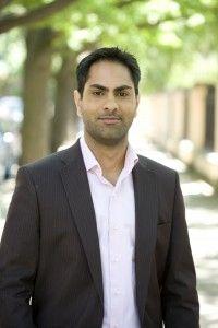 Ramit Sethi's Secrets to Landing Your Dream Job