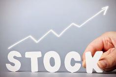Stock Trading Tips | Free Stock Tips | Indian Share Market Tips | Live Stock Tips Today: Stock Trading Tips ::  Market end at Record high