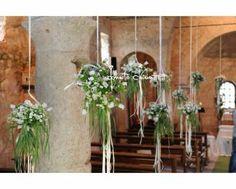 Foto 3 Donato Chiriatti Florist