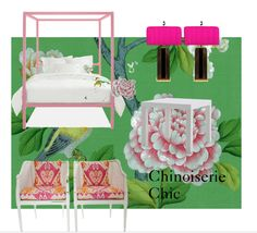 chinoiserie chic  http://1.bp.blogspot.com/-bPnzfnaLbAE/UF3DHUH-tdI/AAAAAAAAkJs/_3DBste4hKI/s1600/Picture+1.png