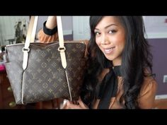 #Discount #Louis #Vuitton #Handbags $227.99!!!!! Small bag DIY. (and that turquoise ring.. love it!)