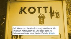 10 Gründe, warum der Kotti (k)eine Tabuzone ist - #Kottbusser-Tor, #Kotti http://www.berliner-buzz.de/10-gruende-warum-der-kotti-keine-tabuzone-ist/