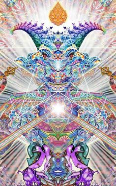 39 Best Phone Backgrounds Psychedelic Images Psychedelic Cell