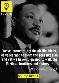 Popular Quotes of Martin Luther King Jr - Martin Luther King Jr. Quotes – It covers inspiring words, quotable quotes, life quotes, inspirat - Poverty Quotes, Leadership Quotes, Equality Quotes, Career Quotes, Quotes On Politics, Success Quotes, The Words, Quotes Thoughts, Messages