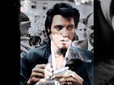 Elvis Presley - There Goes My Everything (Recorded June 8, 1970; at RCA Studio B in Nashville, TN)