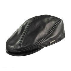 132 Best Hats n Trendz images  cd001bd3c001