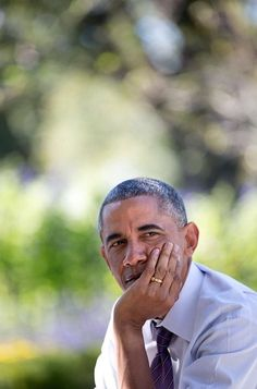 2014: Japa's Most Memorable Moments   The Obama Diary