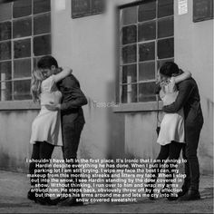 True Love Images, Constantin Film, Truth And Dare, Romantic Movie Quotes, Favorite Book Quotes, Tv Show Games, After Movie, Hessa, Movie Couples
