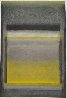 Ferle | Untitled VIII | Oil on canvas | http://www.artistics.com/en/art/elvire_ferle/sans-titre-viii