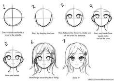 tips on drawing anime heads   1375984_569492873124609_1182192360_n.jpg