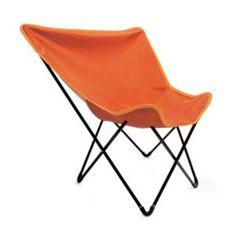 cb2 butterfly chair mariposa