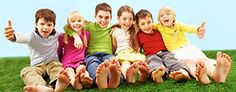 Are Your Child's Shoes Fit for Replacement?  http://www.dallaspodiatryworks.com/blog/are-your-child-s-shoes-fit-for-replacement-.cfm