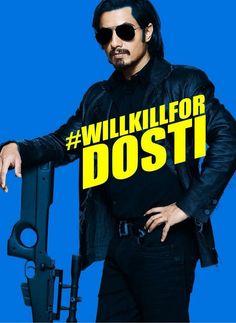 Kill Dil Movie wallpapers Wallpapers) – Wallpapers For Desktop