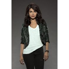 Priyanka Chopra ❤ liked on Polyvore featuring priyanka chopra