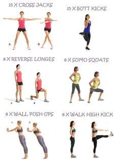 body en se potrivește 24h fatburn review kmg pierderi de scădere în greutate