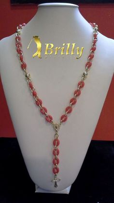 . Jewelry, Style, Fashion, Jewellery Making, Moda, Stylus, Jewelery, Jewlery, Fasion