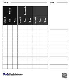 math worksheet : long division worksheets printable with answer keys!  math  : Dads Worksheets Division