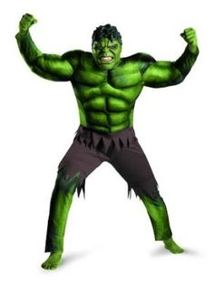 The Avengers Hulk Costume for boys Cosplay Halloween Costume for kids Carnival Clothes Children Gifts Fantasy Muscle Mask Costumes Marvel, Superhero Costumes For Boys, Hulk Superhero, Superhero Halloween, Superhero Cosplay, Boy Costumes, Super Hero Costumes, Spirit Halloween, Adult Costumes