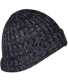 234951f4aacebd Cuff Winter Beanie Caps Knit Beanies For Women Mens Toboggans Skull Cap Ski Hat  Dark Grey CA1884GZXDX