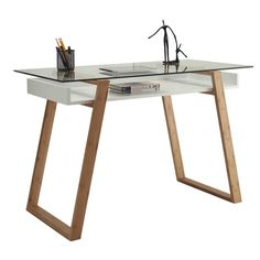 Shop Wayfair for Writing Desks to match every style and budget. Enjoy Free Shipping on most stuff, even big stuff.
