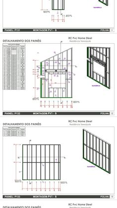 Roofing Maintenance Tips For Your Home - Roofing Design Guide Metal Stud Framing, Steel Framing, Steel Frame House, Steel House, Drywall, Metal Shed, Steel Frame Construction, Wood Carving Designs, Steel Buildings