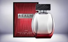 Searching for the perfect gift?  Realm  Intense for Men by Realm is a powerful oriental woody fragrance that combines a warm mix of tonka bean and amber.