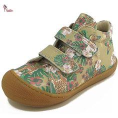 da34e4d44498f 402 meilleures images du tableau Chaussures Naturino