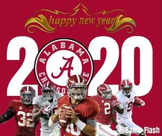 Roll Tide Alabama, Alabama Crimson Tide, Crimson Tide Football, Oregon Ducks Football, Ohio State Football, Ohio State Buckeyes, American Football, Football Gif, Notre Dame Football