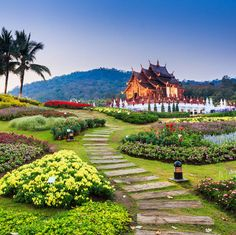 21 Best Discover Thailand images   Thailand, Luxury holidays