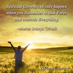 Words of Wisdom by Master Dahryn Trivedi Self Realization, Spiritual Inspiration, Spiritual Growth, Healer, Wise Words, Law, Spirituality, Wisdom, Science