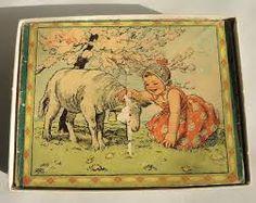 Výsledek obrázku pro stará hra tofa Vintage World Maps, Retro, Painting, Art, Nostalgia, Art Background, Painting Art, Kunst, Paintings