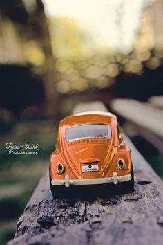 Cool Pictures For Wallpaper, Love Wallpaper Backgrounds, Retro Wallpaper, Miniature Photography, Cute Photography, Volkswagen, Car Photos, Car Pictures, Photoshop