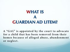 What Is A Guardian ad Litem? Parenting Books, Foster Parenting, Innocence Lost, Foster Care System, At Risk Youth, Foster Care Adoption, Work Motivation, Criminal Justice System, Working With Children