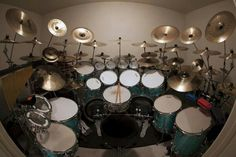 Speechless: this drumset is priceless mannnnnnnnnnnnnnnnnnnnnnnnnnnnn!!!!!!!!!!!!!!!!!!!!!!!!!!!!!!!!!!!!!