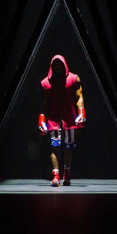 Kickboxing Wallpaper Diet Diet kickboxing wallpaper, kickboxing workout for beginners at home, ki Michael B. Jordan, Kickboxing Moves, I Love Kickboxing, Muay Thai, Mike Tyson, Kick Boxing, Boxe Fight, Creed Movie, Boxing Posters