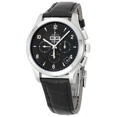 Zenith Class T Moonphase Men's Watch 03.0510.4100.22.C492 - El Primero - Zenith - Shop Watches by Brand - Jomashop