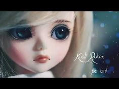 Music Download, Download Video, Best Video Song, Love Quotes In Hindi, Butterfly Pictures, Cover Songs, Cute Dolls, Selena, Disney Characters