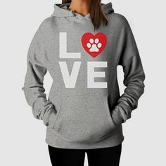 Dog  Lover  Women Hoodie       >>>>> On SALE   http://amzn.to/2bcDpgH
