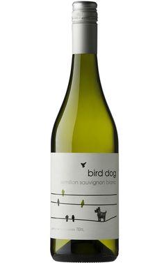 Bird Dog Semillon Sauvignon Blanc 2017 Granite Belt #BirdDog #Semillon #SauvignonBlanc #Wine #Australia Granite, Just Wine, Bbq Party, Sauvignon Blanc, Backyard Bbq, White Wine, Wines, Drinking, Bottles