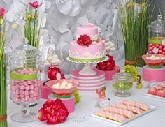 fairy garden 0018 WPS 040613