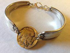 For more great handmade jewelry: https://www.etsy.com/shop/OzarkFarmGirls?ref=hdr_shop_menu