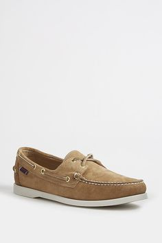 Docksides - Sebago - Boat Shoes : JackThreads